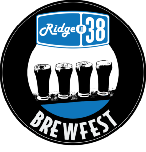 brewfestNEW