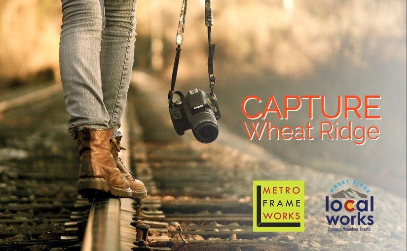 2017 Capture Wheat Ridge Submission Page