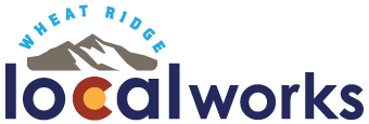 We Are Localworks Logo