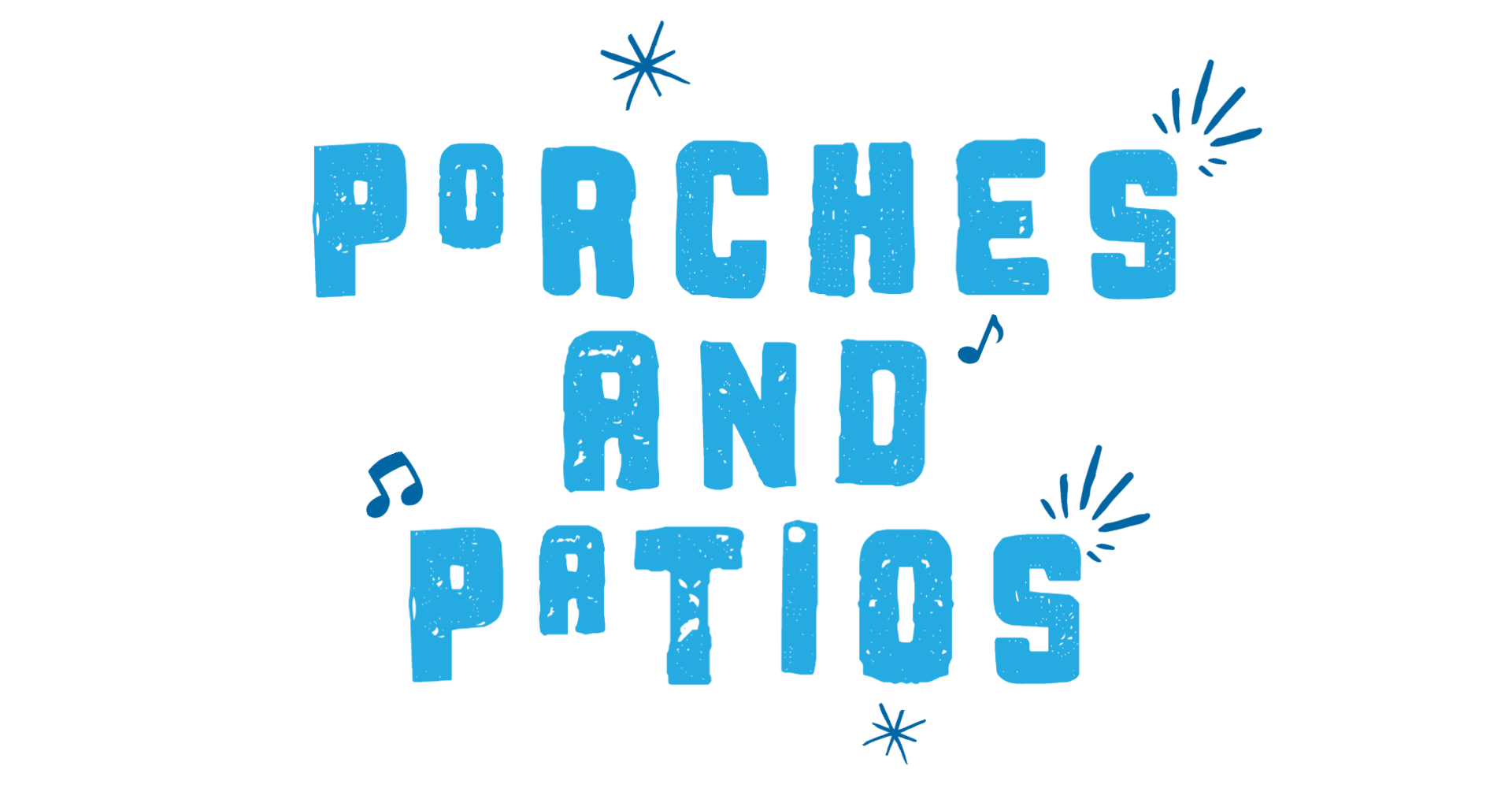 Porches and Patios Wheat Ridge Colorado